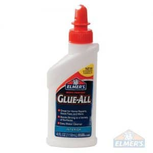 Elmer's Glue-All™ MAX® alleslijm