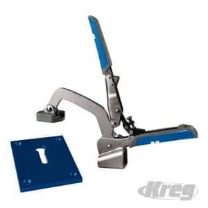 Kreg Automaxx® Heavy Duty  grip klem 100cm