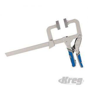 Kreg Automaxx® Heavy Duty  grip klem 30 cm