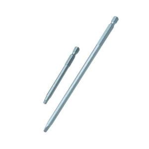 Kreg Jig® vervangende schroefbit set A