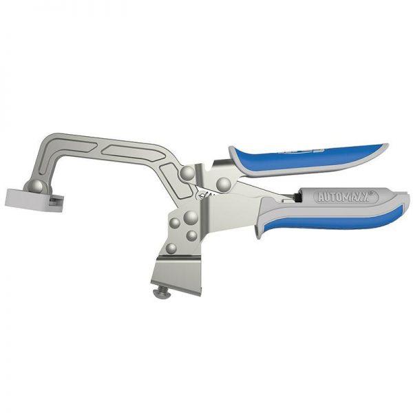 Kreg Automaxx® werkbankklem 76mm