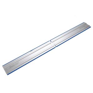 Kreg Accu-Cut (XL) uitbreidingsset