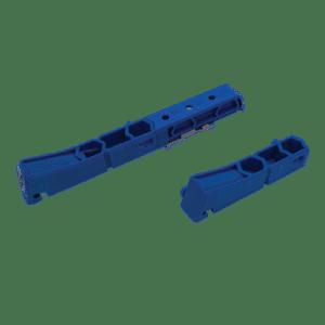 Kreg® Pocket-Hole Jig 310 en 320 uitbereidingsset