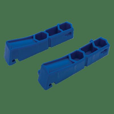 Kreg® Pocket-Hole Jig afstandhouders