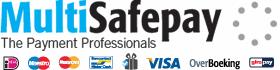 multisafepay iDEAL