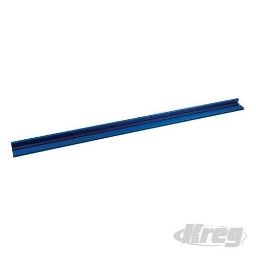 Kreg 'Heavy-Duty' rails 122cm