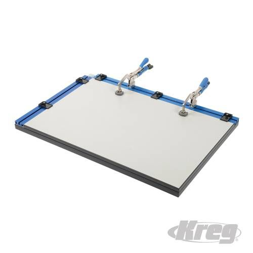 Kreg Klamp Table® klem tafel