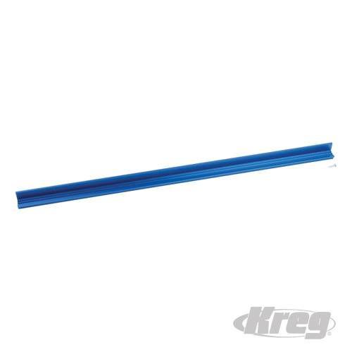 Kreg  Top rails 1219 mm