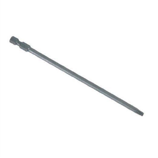 Lang schroevendraaier bit TX20 (150mm)