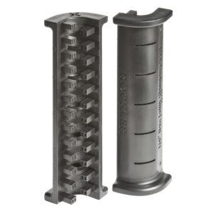 """Rockler Klemsteun voor bandspanners, 4 pk. 6,35 mm (1/4"""")"""