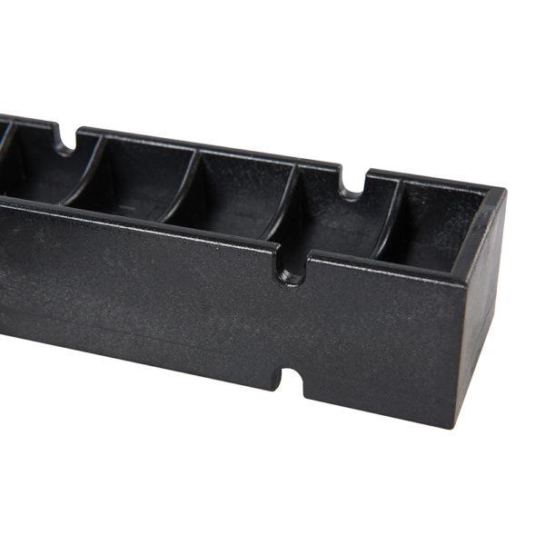 """Rockler Clamp-It® winkelhaak 203 mm x 38 mm (8 - 1-1/2"""")"""