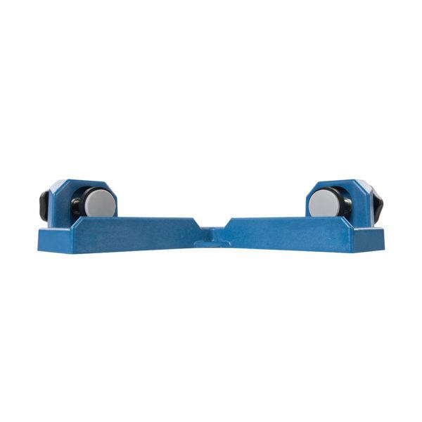 """Rockler Clamp-It® hoekklem 19 mm (3/4"""") speling"""