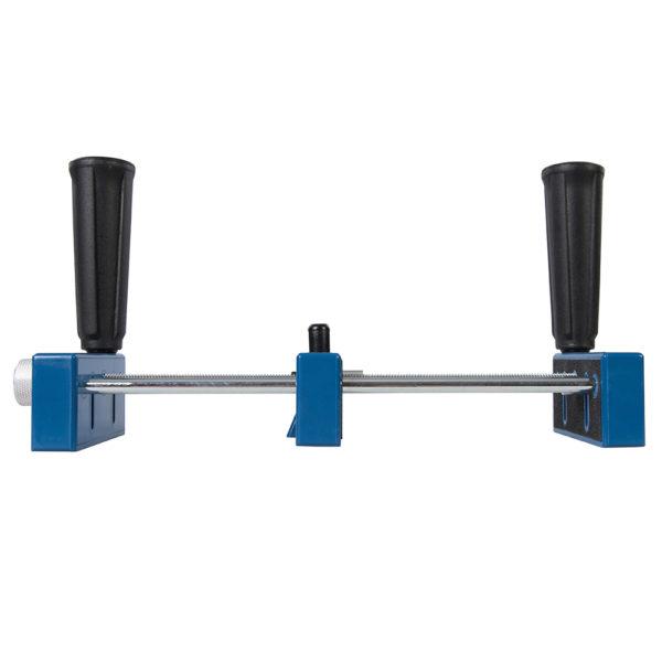 """Rockler Houder voor kleine werkstukken 214 mm (8-1/2"""")"""