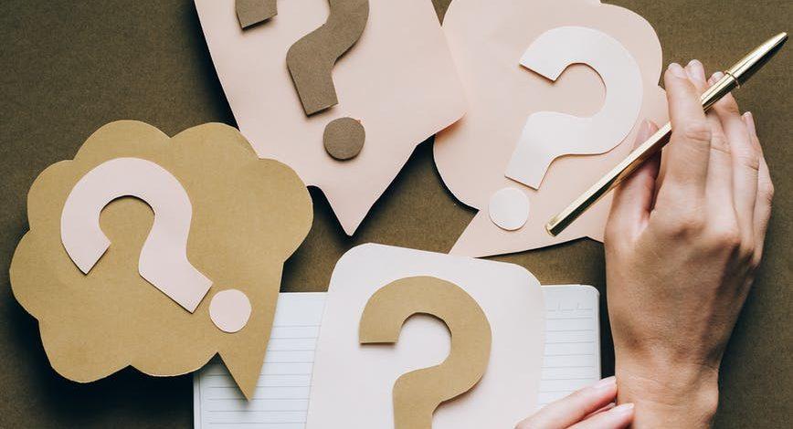 Wat gebeurt er als je verschillende diktes hout met elkaar wil verbinden?